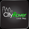 CityRover Walks