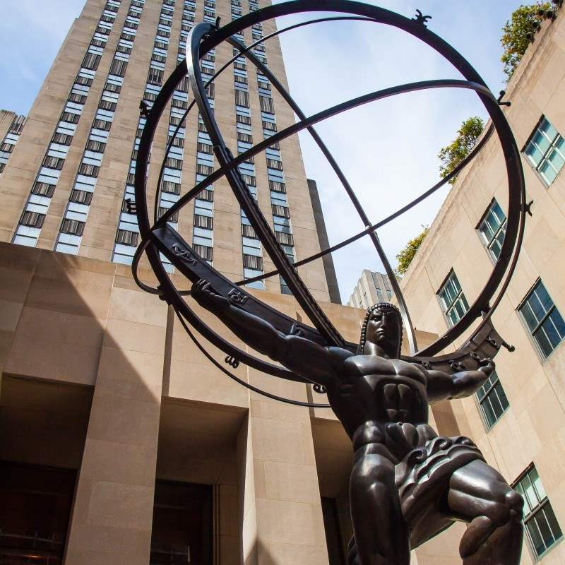 Atlas_Rockefeller_Center