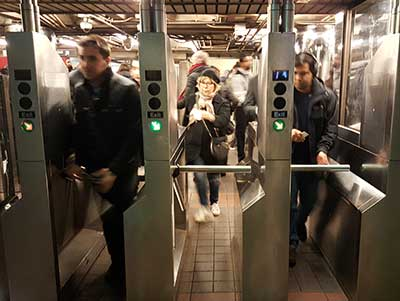 subway lives 24 hours in the life of the new york city subway